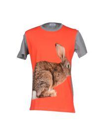 MOSCHINO - T-shirt