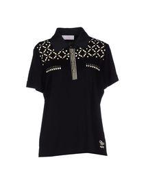 CLIPS MORE - Polo shirt