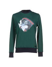 ALESSANDRO DELL'ACQUA - Sweatshirt