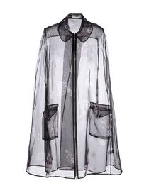 ERDEM - Full-length jacket