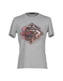 ALESSANDRO DELL'ACQUA - T-shirt