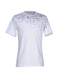 BILLTORNADE - T-shirt