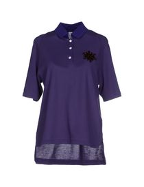 CO|TE - Polo shirt