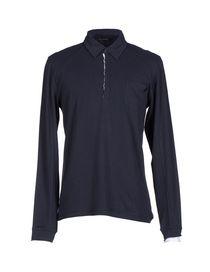 LIU •JO JEANS - Polo shirt