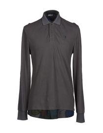 DESIGUAL - Polo shirt