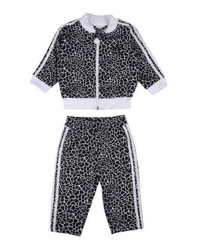 adidas bambino vestiti