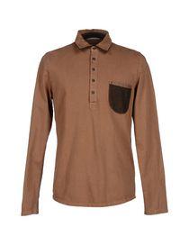 NOVEMB3R - Polo shirt