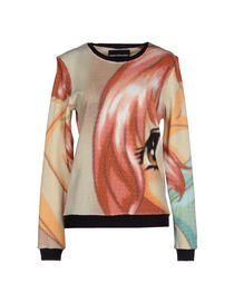 MARCO BOLOGNA - Sweatshirt