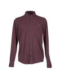 JECKERSON - Shirt