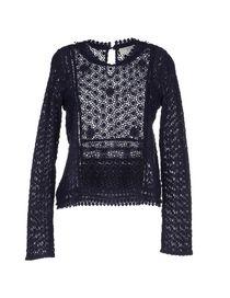 VANESSA BRUNO ATHE' - Sweater