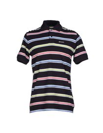 COLMAR - Polo shirt