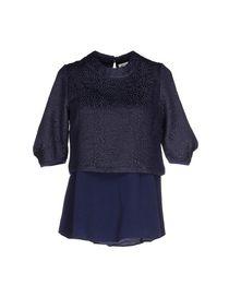DRESS GALLERY - Blouse