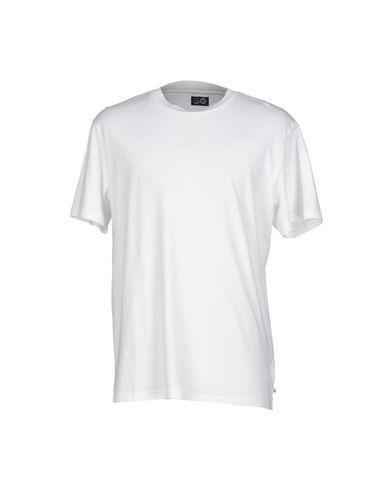 cheap sunglasses for men  cheap monday t-shirt