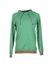 BAND OF OUTSIDERS - Sweatshirt