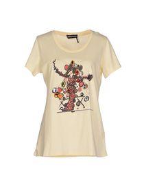 SONIA RYKIEL - T-shirt