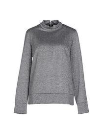 GOLDEN GOOSE - Sweatshirt