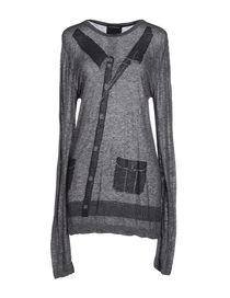 CLASS ROBERTO CAVALLI - Sweater