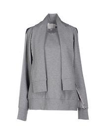 3.1 PHILLIP LIM - Sweatshirt