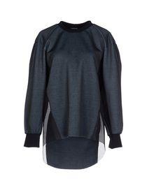 SURFACE TO AIR - Sweatshirt
