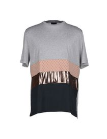 LANVIN - T-shirt