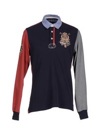 GALVANNI - Polo shirt