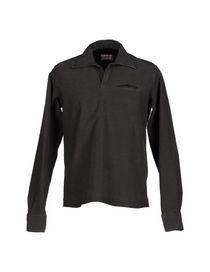 BEVILACQUA - Polo shirt
