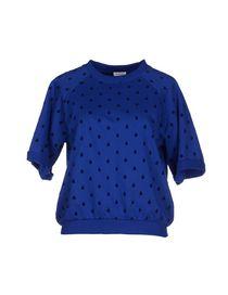MANOUSH - Sweatshirt