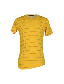 GOLDEN GOOSE - T-shirt