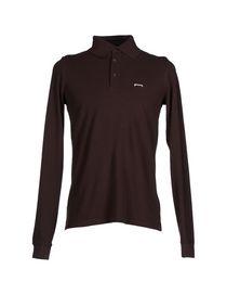 PIRELLI PZERO - Polo shirt