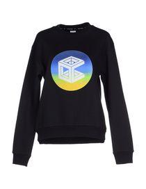 OPENING CEREMONY - Sweatshirt