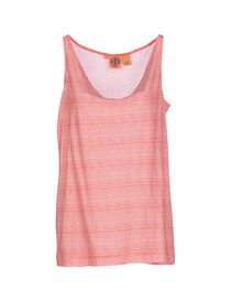 TORY BURCH - Tank top