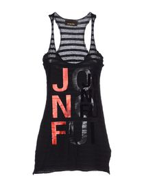 JO NO FUI - Tank top