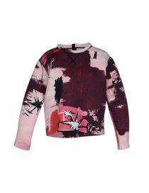 AQUILANO-RIMONDI - Sweatshirt
