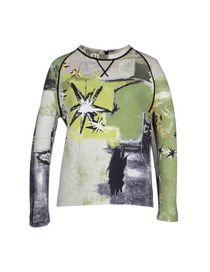 AQUILANO-RIMONDI - T-shirt