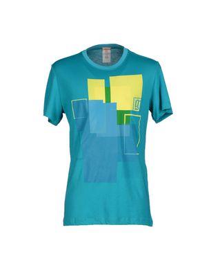 GALLIANO - T-shirt