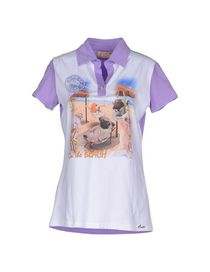 EAN 13 - Polo shirt