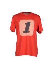 PIRELLI PZERO - T-shirt