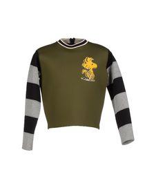 FAY - Sweatshirt