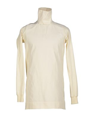 RICK OWENS - T-shirt