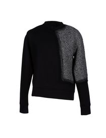 COSTUME NATIONAL HOMME - Sweatshirt