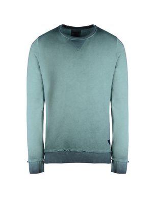 EDWARD SPIERS - Sweatshirt