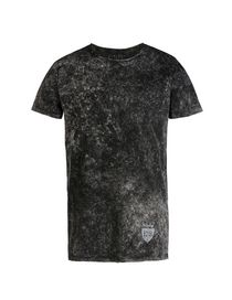 EDWARD SPIERS - T-shirt