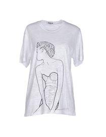 CALLA - T-shirt