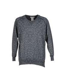 PIERRE BALMAIN - Sweatshirt