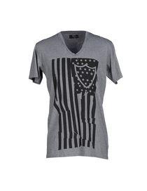 HTC - T-shirt