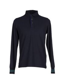 ETIQUETA NEGRA - Polo shirt