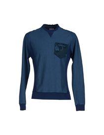 MADSON DISCOUNT - Sweatshirt