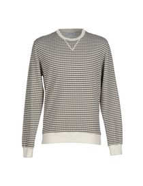 MAURO GRIFONI - Sweatshirt