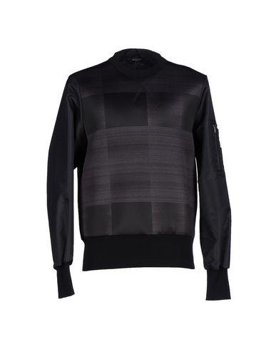 Var / Sweat-shirt De Ville Livraison gratuite fiable sortie footlocker Finishline faux en ligne authentique Orange 100% Original mQcG8OmnXi