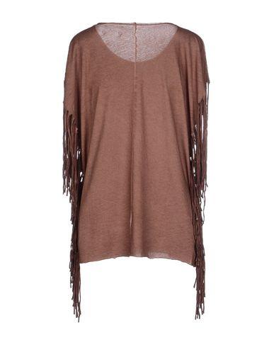 pas cher excellente vente amazon Vingt Facile Par Kaos Camiseta Nice vente LuuY1